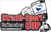 News vom Straub Sport Cup