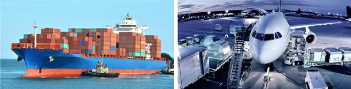 貿易業務支援