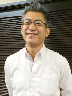有限会社ダイヒロ 東京本社 営業マネージャー