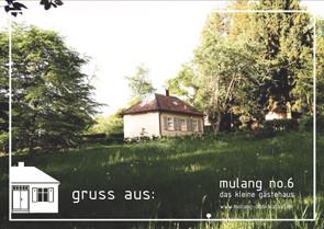 mulang no6_postkarte mai