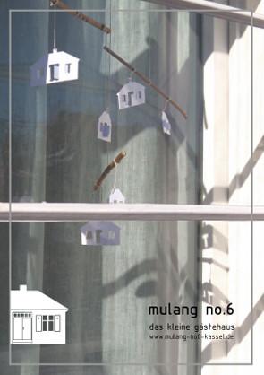 mulang no6_postkarte motiv
