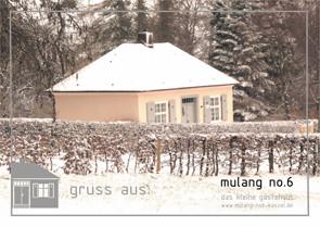 mulang no.6_postkarte februar