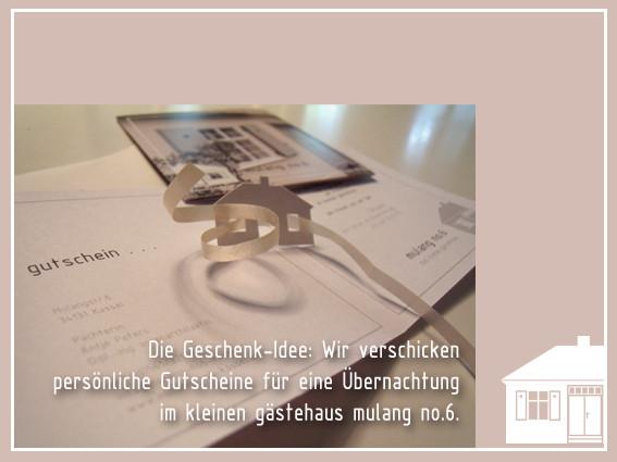 mulang no6_gutscheine