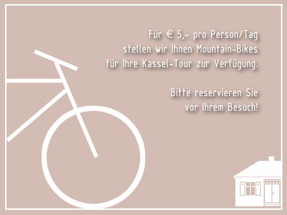 fahrrad-verleih mulang no.6