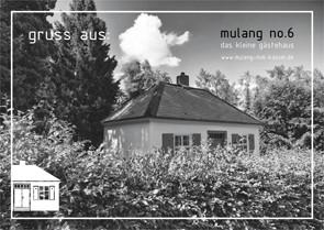 mulang no.6_postkarte juni vorschau