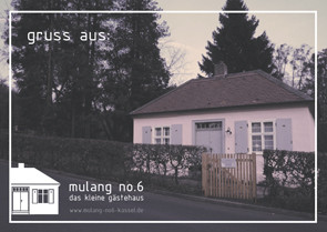 mulang no.6_postkarte maerz