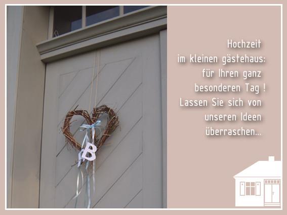 mulang no.6_hochzeit