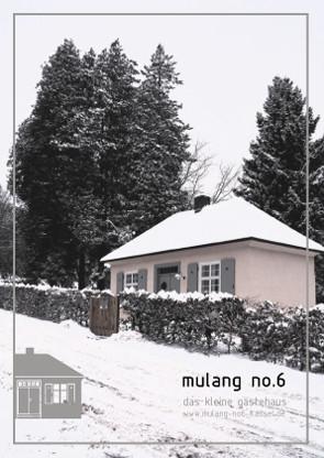 mulang no6_postkarte jan 2013