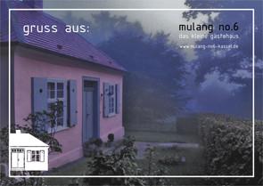 mulang no6_postkarte oktober
