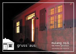 mulang no.6_postkarte juli