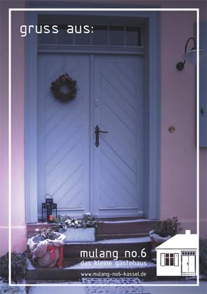 mulang no6_postkarte dezember