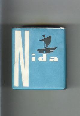 objet trouvé: 28677. Nida /S-20-S/ - USSR (Lithuania)