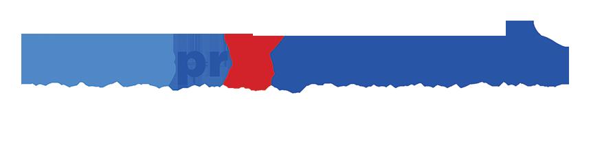 Logo bonusprogramme.de