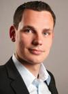 Dr. Erik Hahn