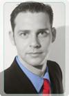 Dipl. Kfm. (univ.) Steffen Mähliß, LL.M.