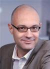 Prof. Dr. iur. Adrian Schmidt-Recla