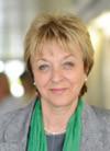 Hedwig Francois-Kettner