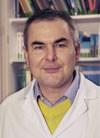 Dr. Lutz Jatzwauk,