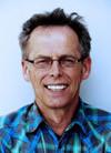 Prof. Dr. Heino Stöver