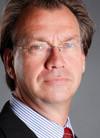 RAin Rolf-Werner Bock