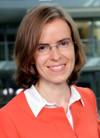 Dr. Ulrike Rau, LL.M.