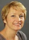 Heike Vogelbusch, MBA