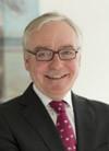 RA Dr. Rudolf Ratzel