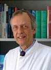 Prof. Dr. H.D. med. Saeger