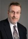 Ihr Prof. Dr. Bernd-Rüdiger Kern, Wissenschaftlicher Leiter Medizinrecht LL.M. (DIU)