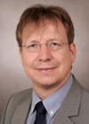 Prof. Dr. Matthias Krüger