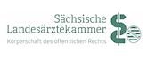 Sächsische Landesärztekammer