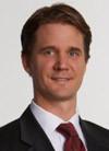 Dr. Boris Bromm