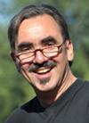 Dr. rer.  soc. Tobias Müller-Monning M.A.