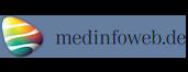Medinfoweb.de