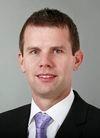 Marius Milde