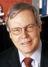 RA Dr. Michael Teske