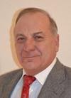 VRiLG a.D. Harald Kirchmayer