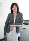 Diplom-Pflegewirtin (FH) Petra Vitzthum
