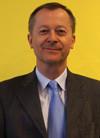 Dr. Jürgen Faltin