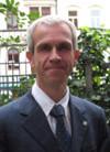 Friedrich R. München