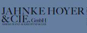 Jahnke Hoyer & CIE GmbH