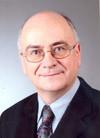 Dr. Jörg Gebhardt