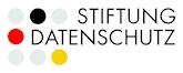 Stiftung Datenschutz