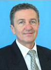 RA Andreas Manok, LL.M.