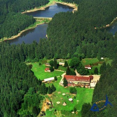 Am Freitag dem 24.05. war es soweit.  Wir vom Männerkreis der Hoffnungskirche trafen uns bei Manfred so gegen 15 Uhr, um von dort aus die Fahrt in den Harz anzutreten. ...