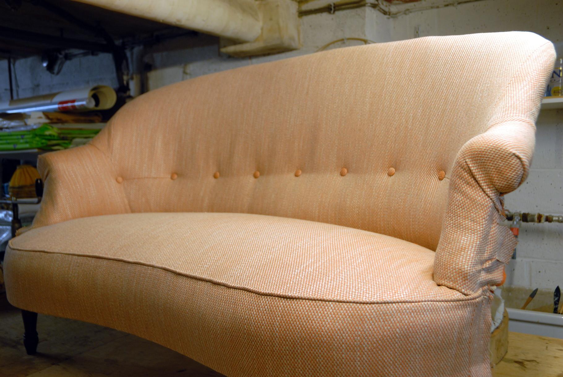 restauration de si ges art schema. Black Bedroom Furniture Sets. Home Design Ideas