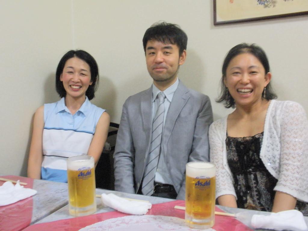 信長先生は手が小さいです。