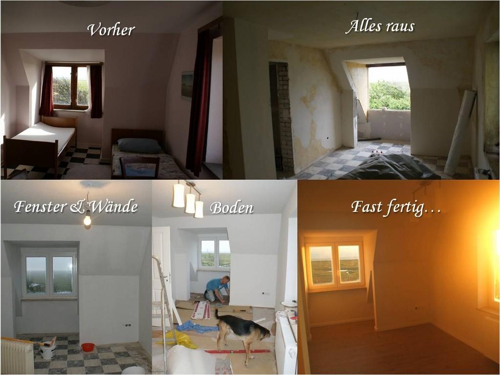"""""""Die Obere"""" - Wohnzimmer"""