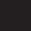 loghi realizzati emotion design lucia