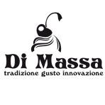 logo pasticceria|gelateria di Massa Ischia